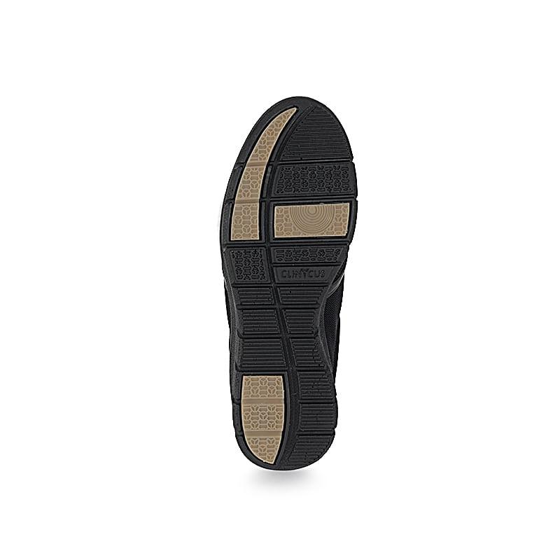 Sole-shoe