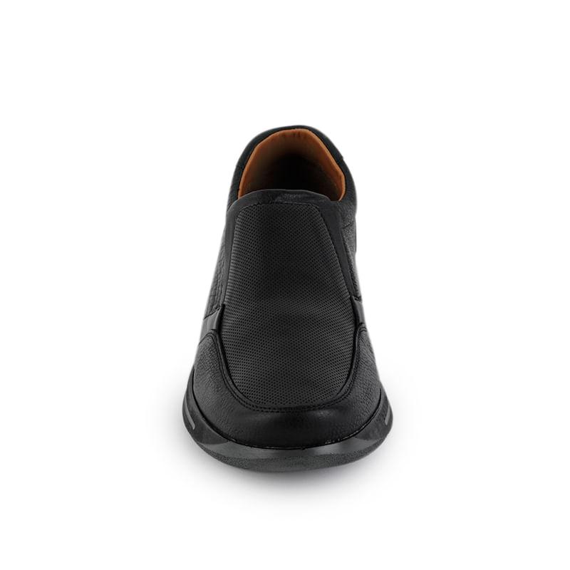 Front-Shoe