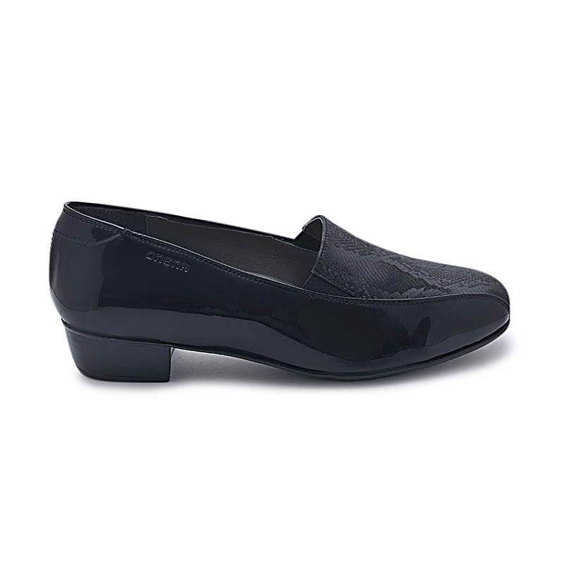 Side-Shoe